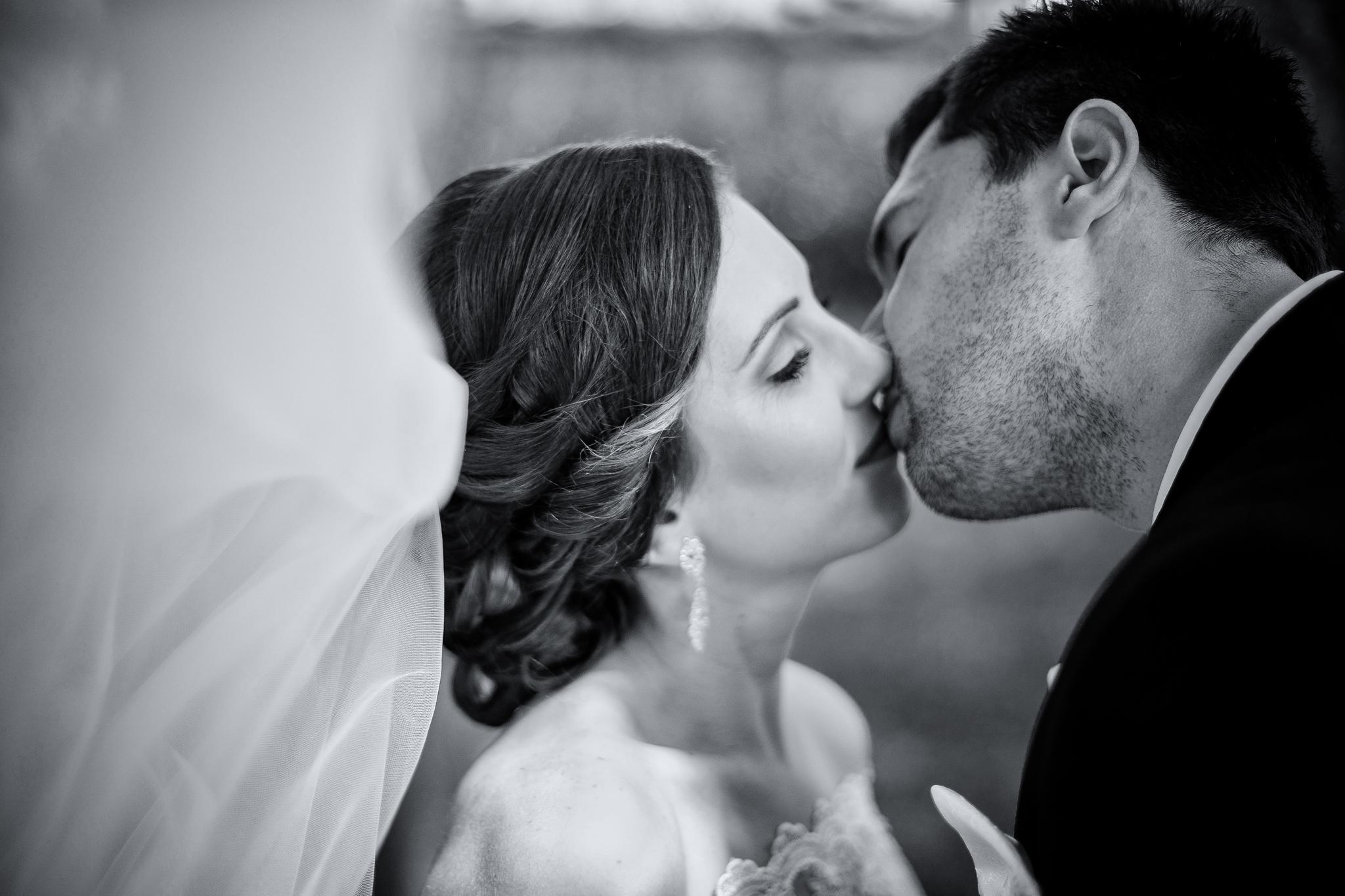 fae6df45f518 Katarína a Štefan štylizované fotenie 03. (Nielen) svadobný fotograf Orava  - Juraj Kuboš