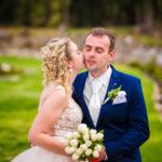Fotografovanie svadby Orava – Rabčice, Zákamenné