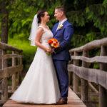 Svadobný fotograf Orava – svadba Zuberec