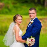 Svadobný fotograf Tvrdošín – svadba Liesek, Oravice