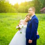 Svadobný fotograf Tvrdošín - svadba Liesek, Oravice