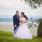 Svadobný fotograf Orava - Tvrdošín