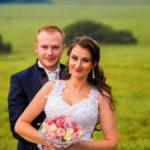 Svadobný fotograf Orava – Tvrdošín