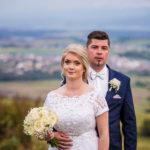 Fotograf Orava – svadba