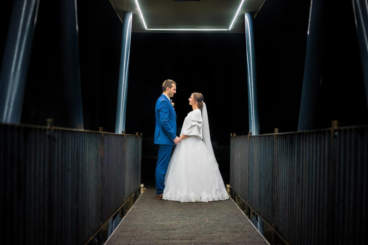 6b3975486b62 Nielen) svadobný fotograf Orava - Juraj Kuboš
