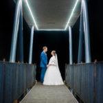 Svadobný fotograf Oravské Veselé