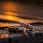 Svadobný fotograf Orava - Bobrov