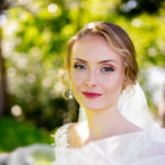 Jana_a_Maros_Stylizovane_fotenie_zmensene_26