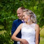 Natalia_a_Juraj_Stylizovane_fotenie_zmensene_44